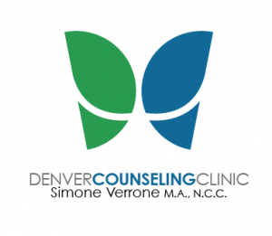 Denver Counseling Clinic Logo