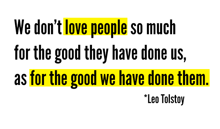 lovepeople-tolstoy