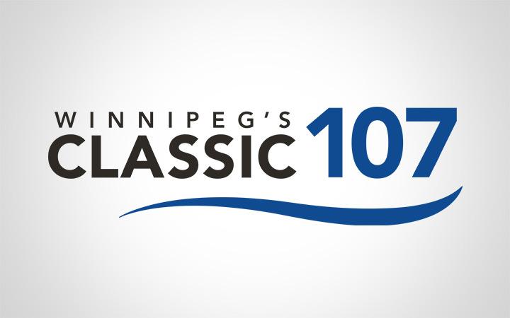 classic107-logo