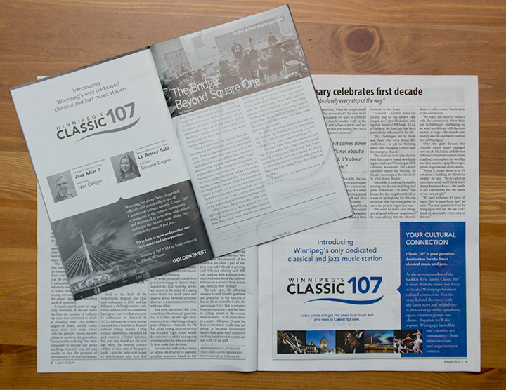 classic107-print2