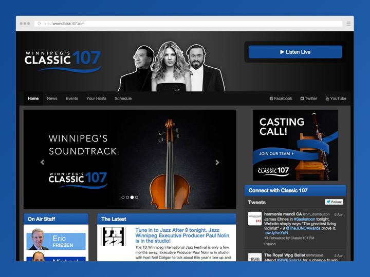 classic107-web
