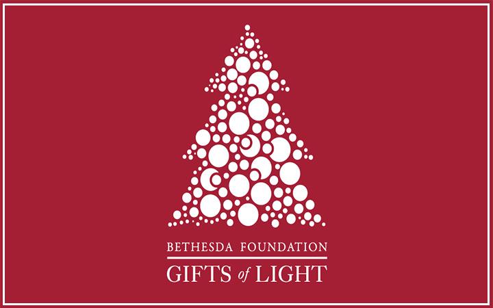 giftsoflight-logo