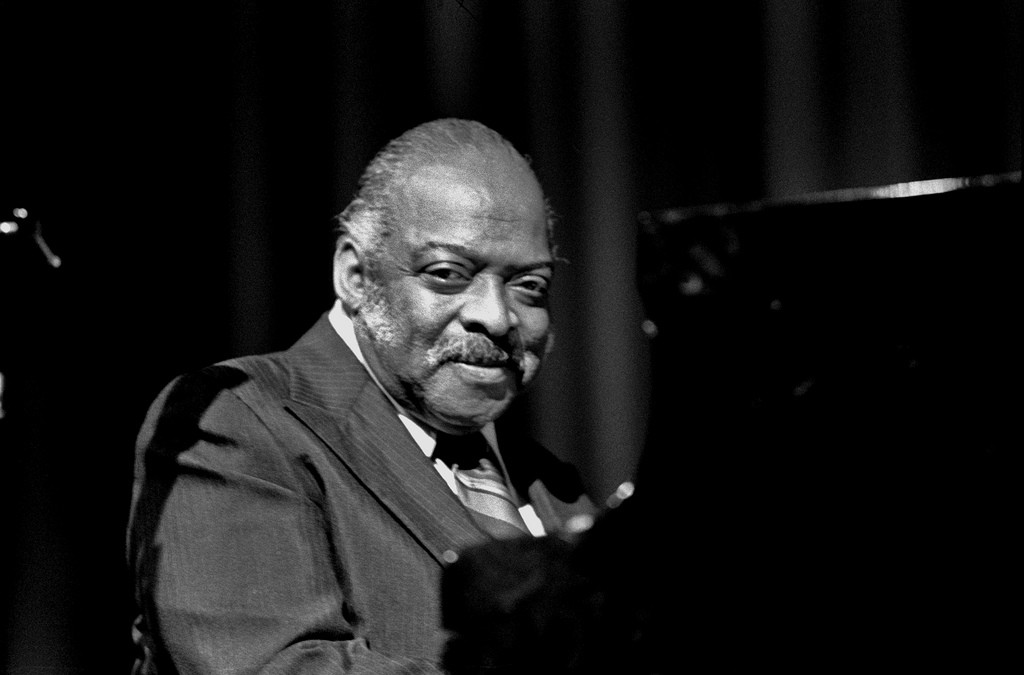 Count_Basie_Hamburg_1974_(Heinrich_Klaffs_Collection_85)