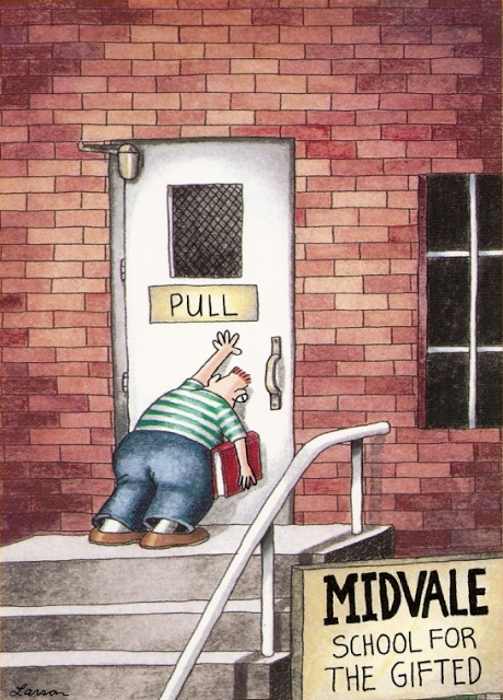 midvale+school+for+the+gifted