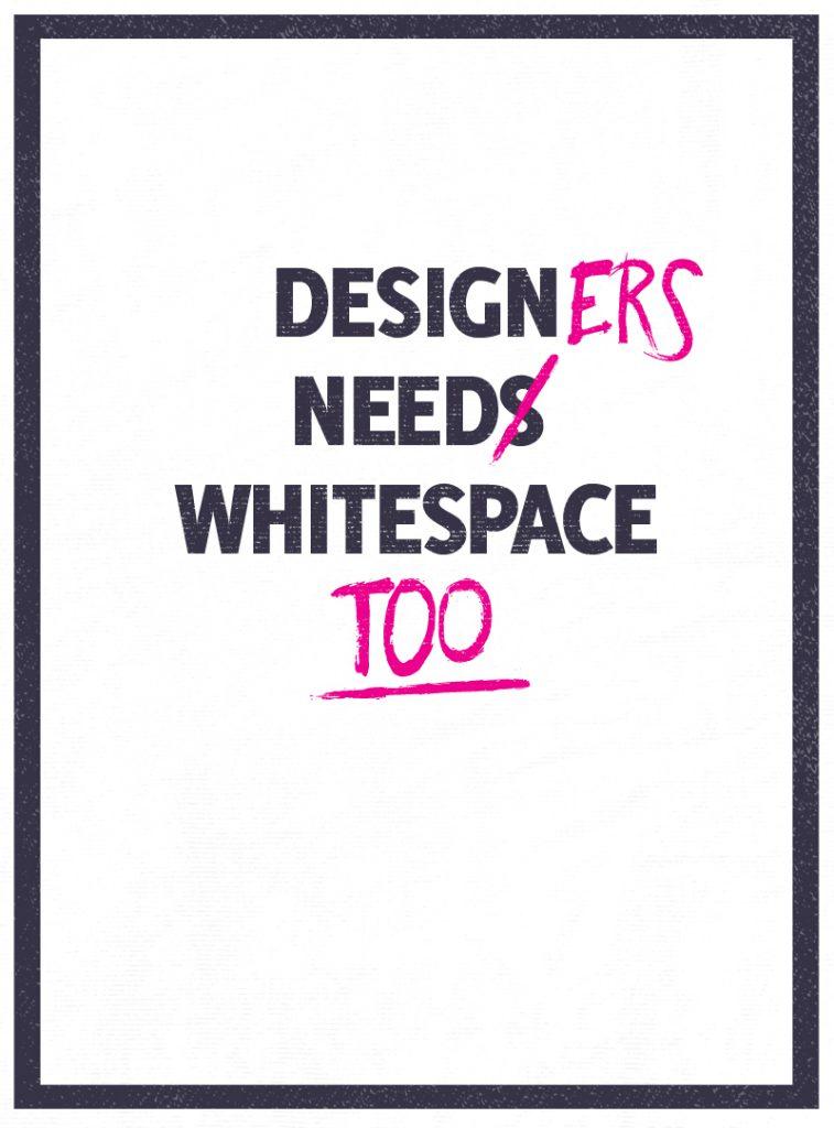 4-designersneedwhitespacetoo